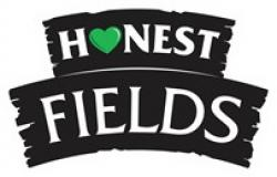 Honest Fields Europe S.R.L.
