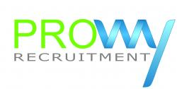 Pro Way Recruitment S.R.L.