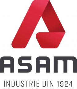 Asam S.A.