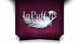 Inpuff Fashion Store S.R.L.