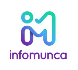 Infomunca Recruitment S.R.L.