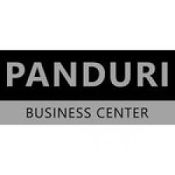Panduri Business Center S.R.L.