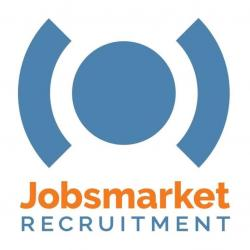 Jobsmarket Recruitment S.R.L.