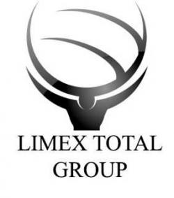 Limex Total Group S.R.L.