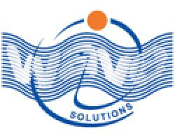 I Wave Solutions S.R.L.
