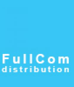 Full Com Distribution S.R.L.