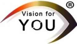 Vision For You S.R.L.