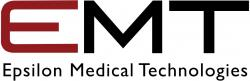 Epsilon Medical Technologies S.R.L.