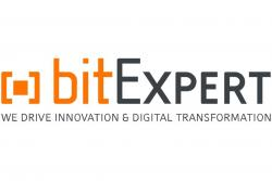 Bitexpert Digital Services S.R.L.