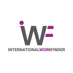 International Work Finder S.R.L.