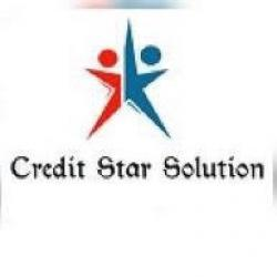 Credit Star Solution