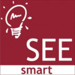 Smart Electrical Equipment S.R.L.
