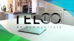 Telco International Co S.R.L.
