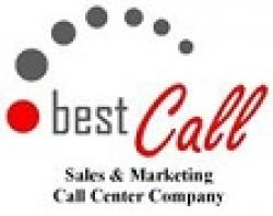 Bestcall Sales & Marketing S.R.L.