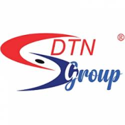Dtn Group Commerce S.R.L.