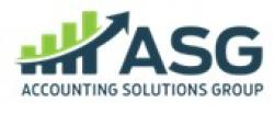 Accounting Solutions Group S.R.L.