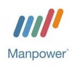 Manpower Romania S.R.L.