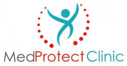 Medprotect Clinic S.R.L.