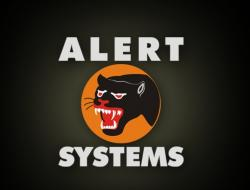 S.g.s. Alert Systems S.R.L.