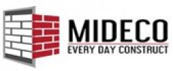 Mideco Every Day Construct S.R.L.
