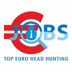 Top Euro Head Hunting SRL