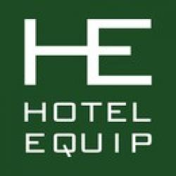 Hospitality Trading & Consulting S.R.L.