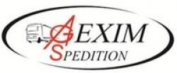 Agexim Spedition S.R.L.