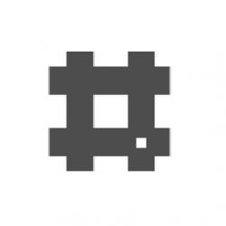 Locuri de muncă in domeniul Grafică / Webdesign / DTP - Web / Graphic designer