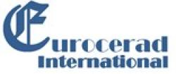 Eurocerad International S.R.L.