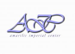 Amarilis Imperial Center SRL