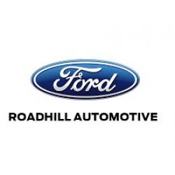 Roadhill Automotive S.R.L.