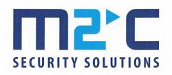 M2C Security Solutions S.R.L.
