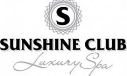 Sunshine Club Luxury Spa S.R.L.