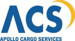 Apollo Cargo Services Ltd S.R.L.