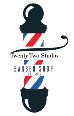 Twenty Two Studio S.R.L.