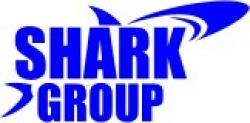 Shark Group S.R.L.