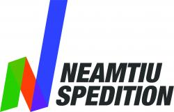 Neamtiu Spedition S.R.L.