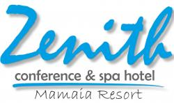 Mamaia Resort Hotels S.R.L.